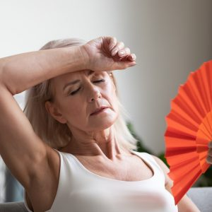 Menopause Program May Special Offer 50% off Use coupon code NV85GWJS